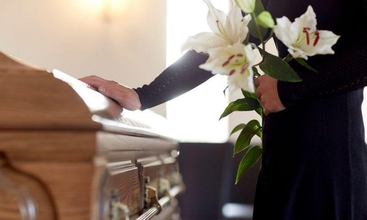 All About Funeral Memorials Service Providers