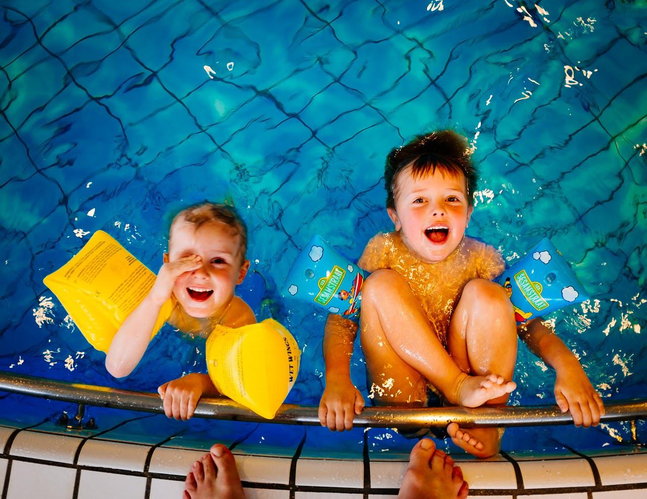 Best And Affordable Commercial Swimming Pool Insurance