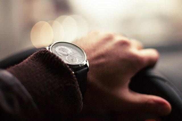 Name Brands And Designer Watches