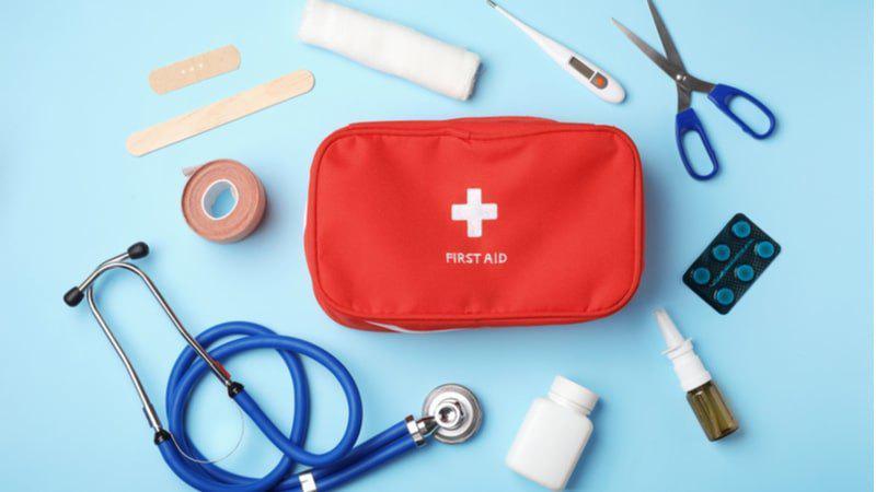best medical billing system