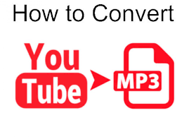 How to Avail the Best Web-Based Application to Convert YouTube Videos into MP4 Format