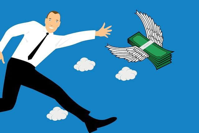 21st Century Wealth Management: The New Due Diligence