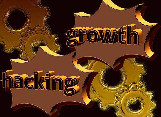 Email Marketing Growth Hacks