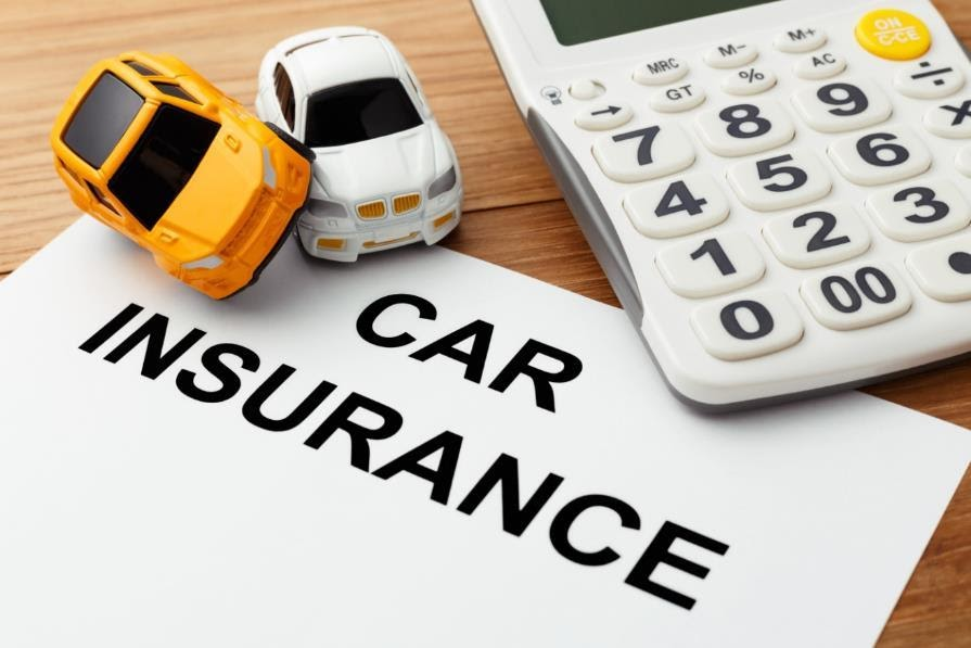 6 Benefits of Buying Long-term Car Insurance