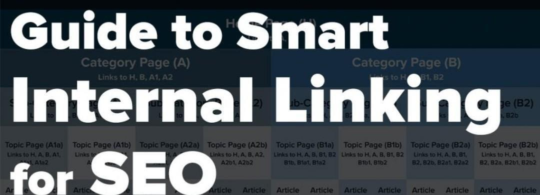 SEO Smart Link Way to Quickly Auto Internal Linking your Blog and Post