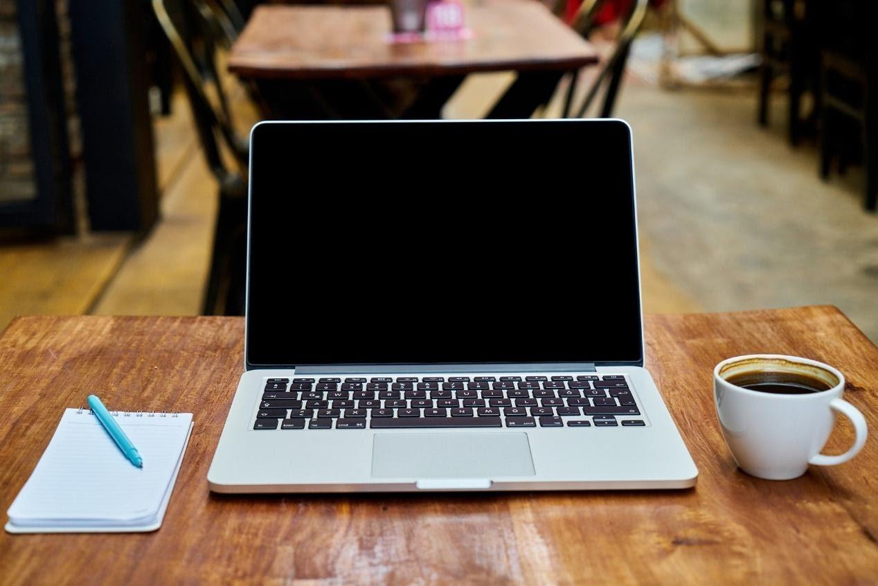 Top 5 Best Lenovo Laptops in 2020