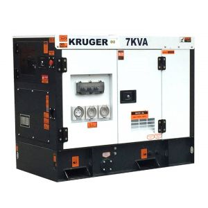 Generators, Why You Need One For Your Business Purposes