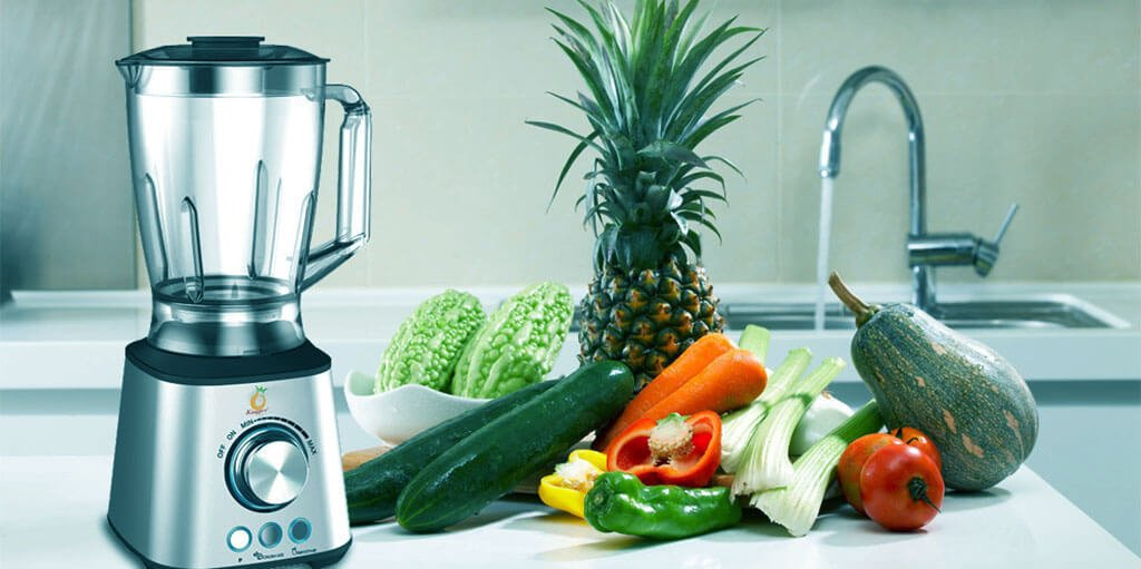 Best Juicers for Carrot and Beet Juice 2020 Review & Buying Guide