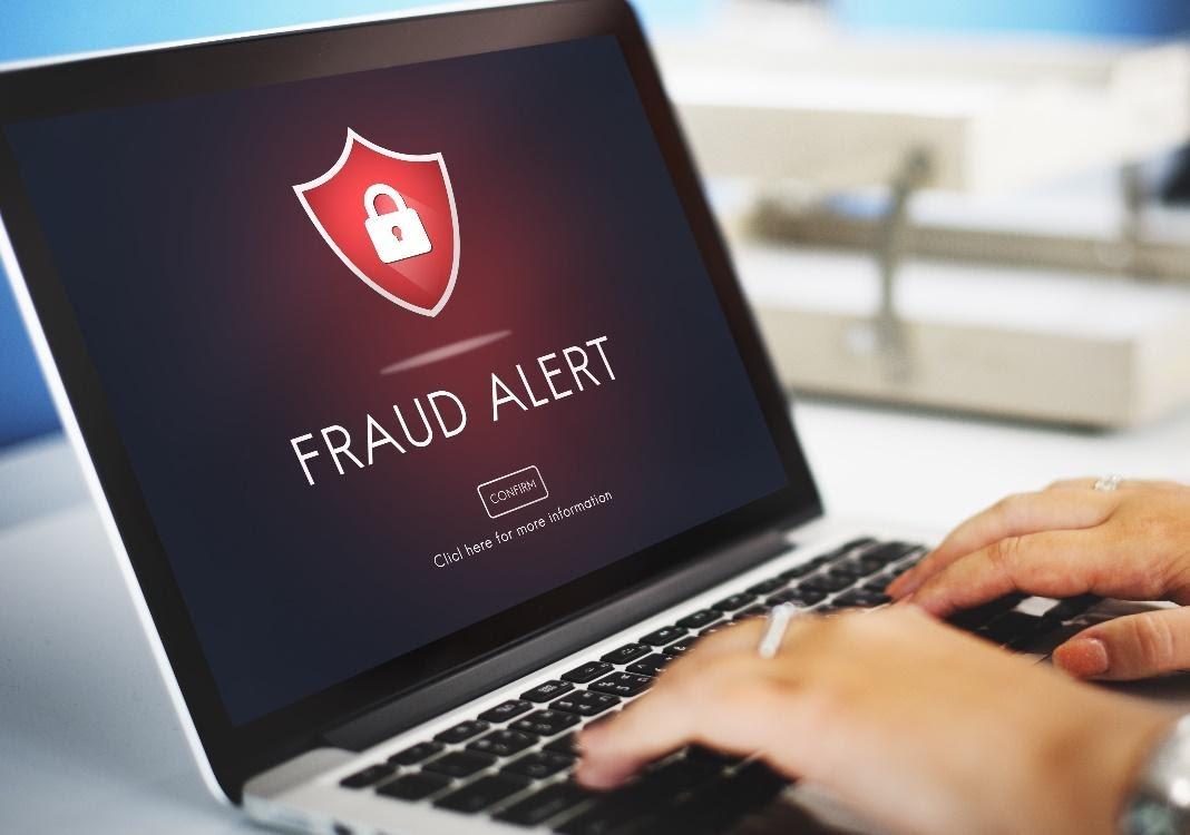Dodge Savings Account Frauds