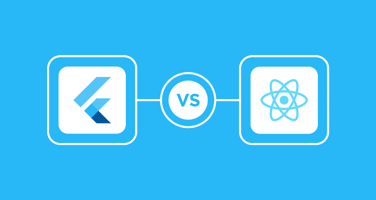 5 Reasons Why Flutter Framework is Better than React Native