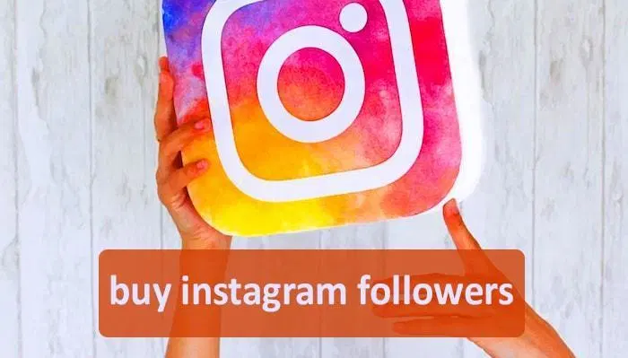 How could you buy real Instagram Followers?