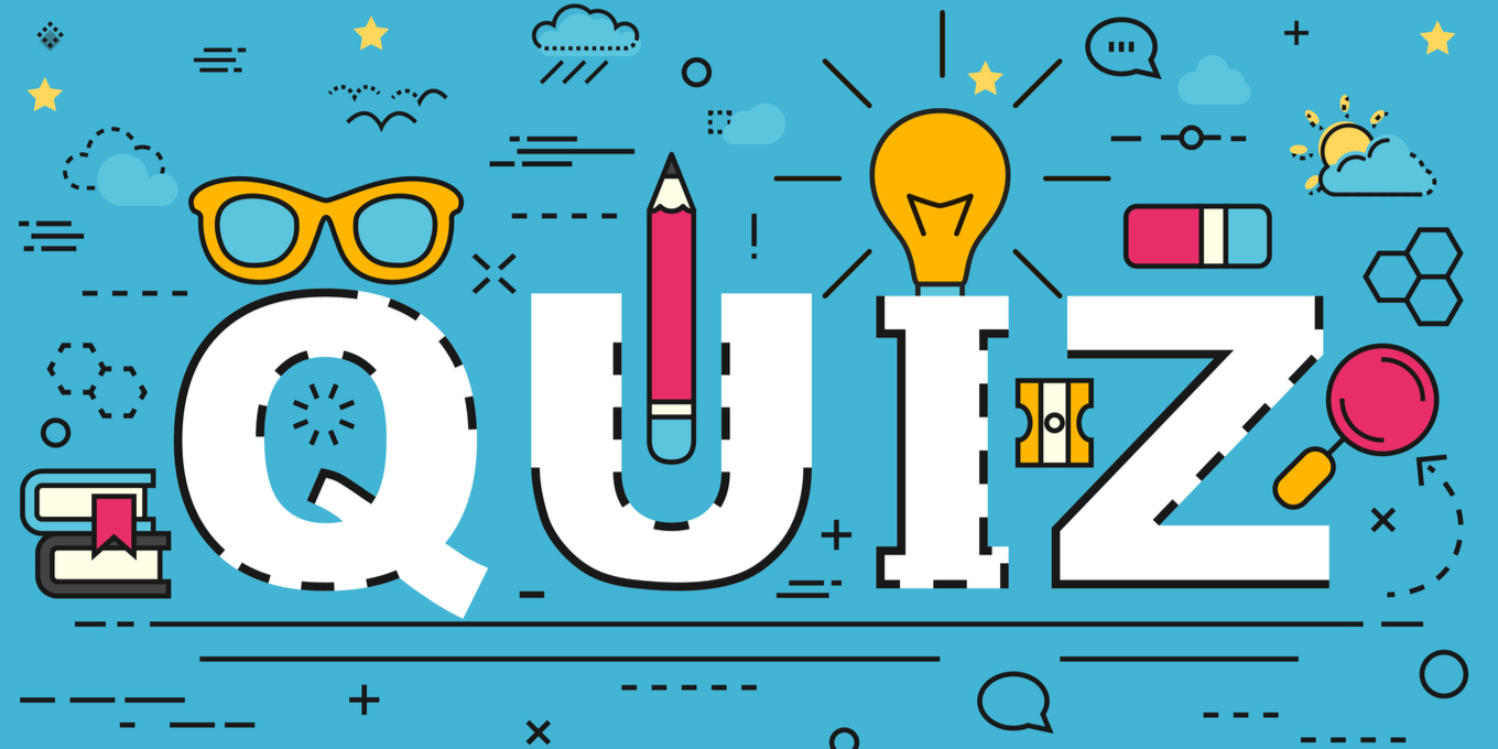 Brand Quiz Sport – An Amusing Way Of Improving Your Knowledge