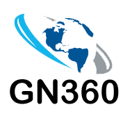 Get News 360 | Best Place for Latest Brand News & Analysis