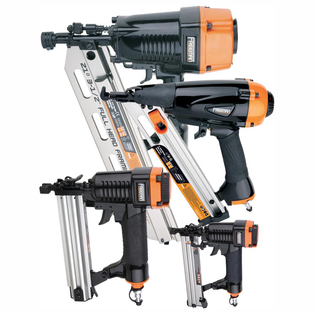 Ideas For Purchasing the Proper Hitachi Nail Weapon