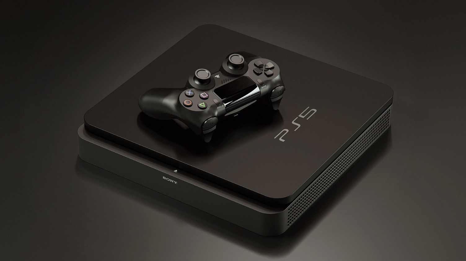 The Sony PlayStation 5's DualSense control works with Android units and PCs