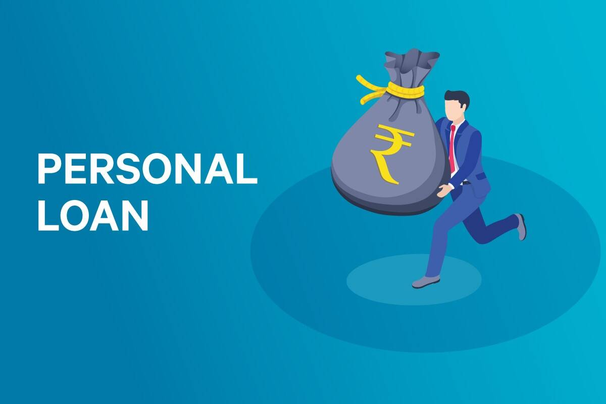 Want to increase your personal loan eligibility amid pandemic? Here's how to do it