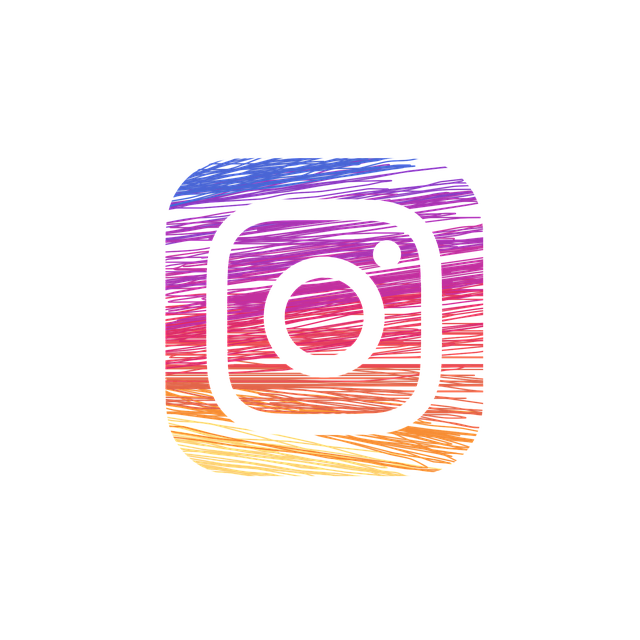 How to Correctly Use Instagram Alt Text for SEO