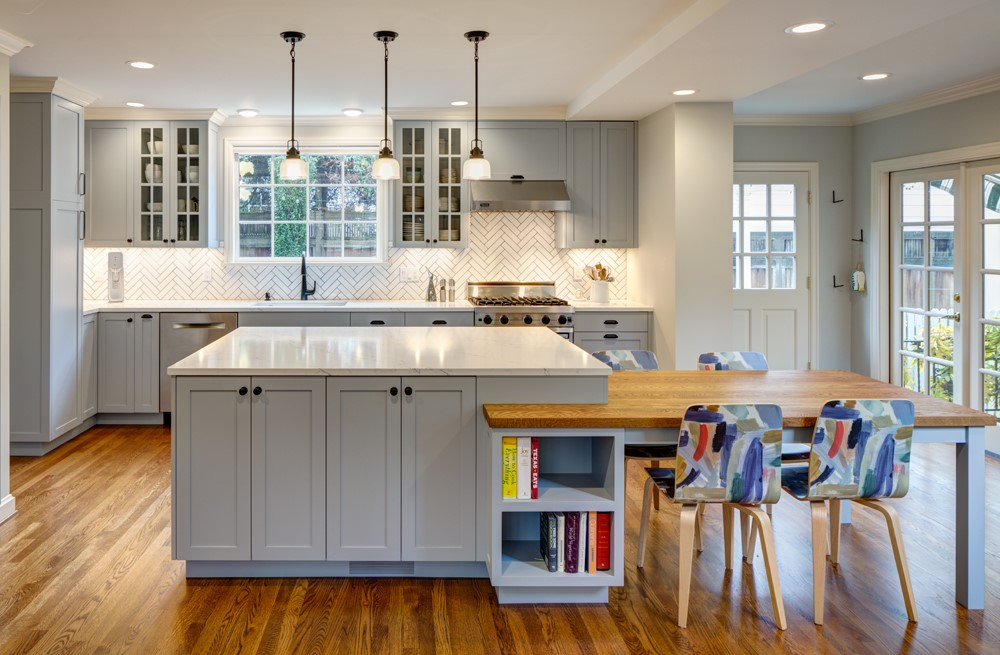 Affordable Remodeling Ideas for Your Home