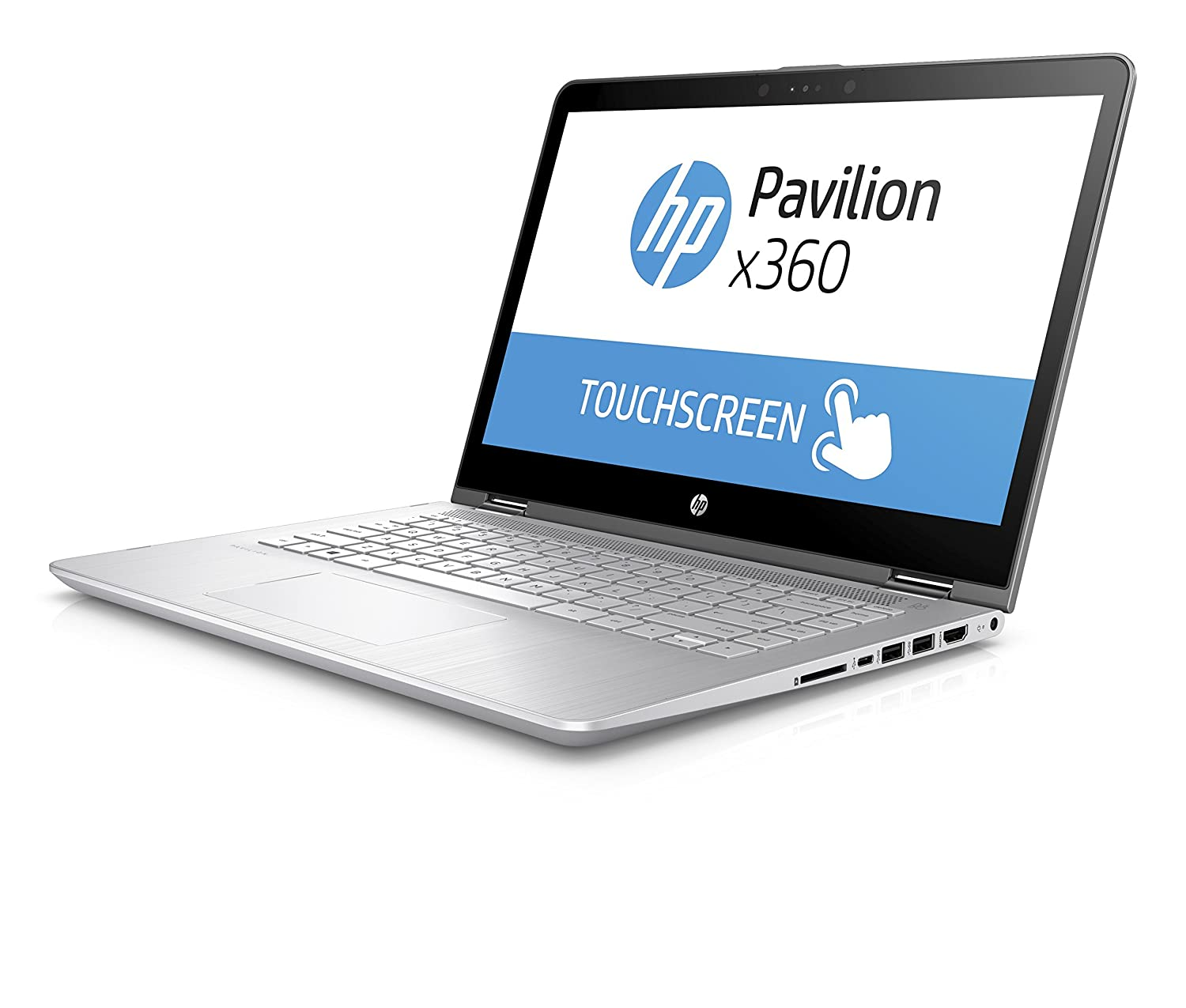 HP Pavilion X360 buying guide: Pros and cons of this laptop