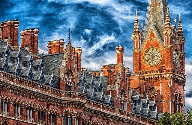 UK citizenship test needs to change