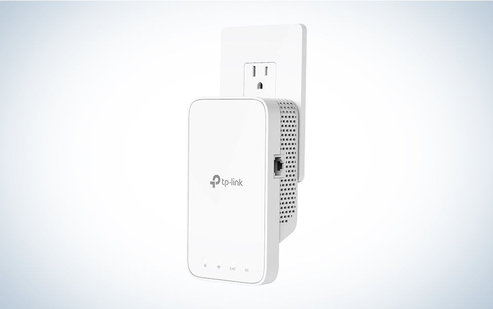How to Find the Right WiFi Booster For Your Router?