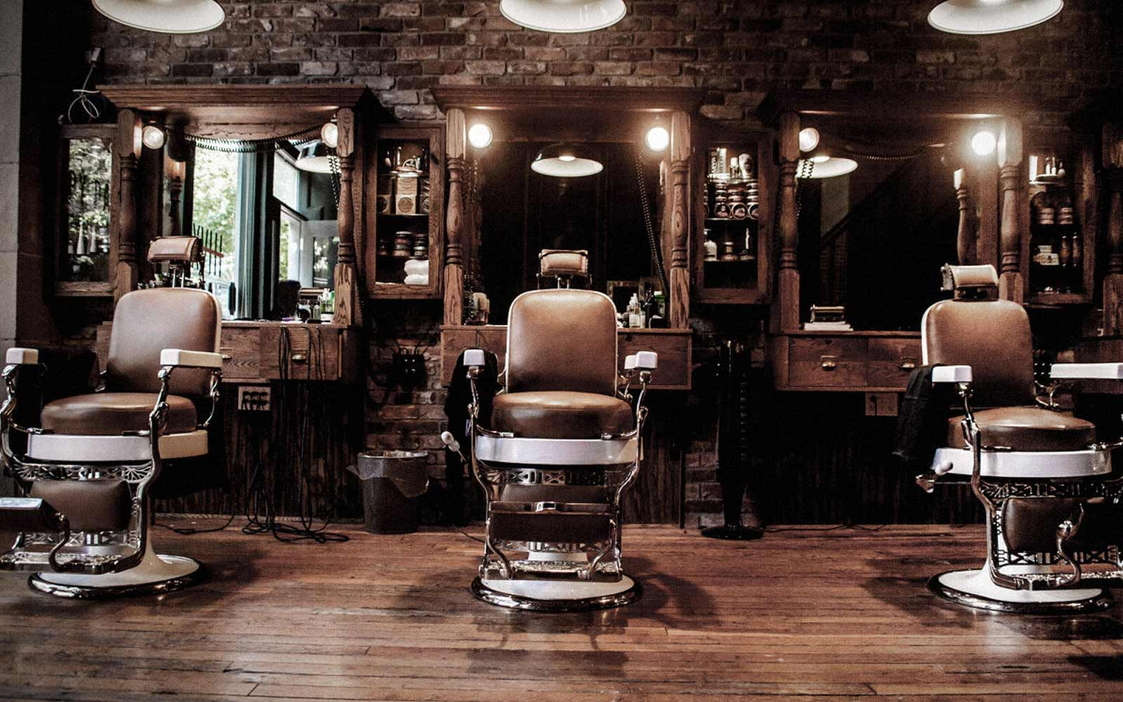 How Exactly To Select A Barber