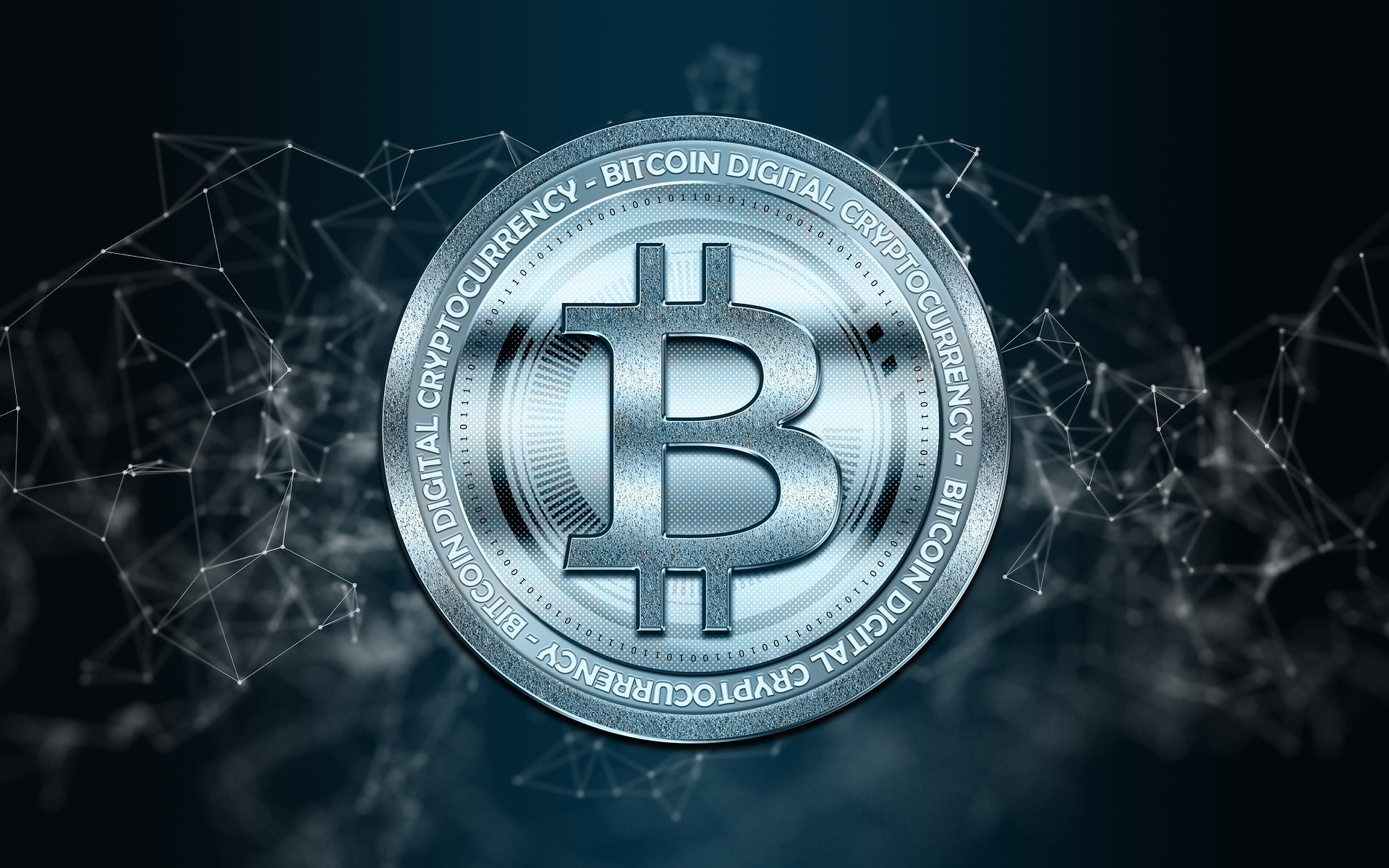 Ways To Cut Bitcoin's Transaction Fees To Match Your Pocket