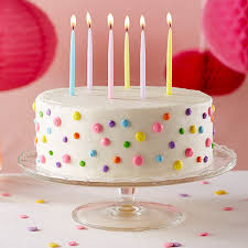 Role of the best cakes in Ludhiana