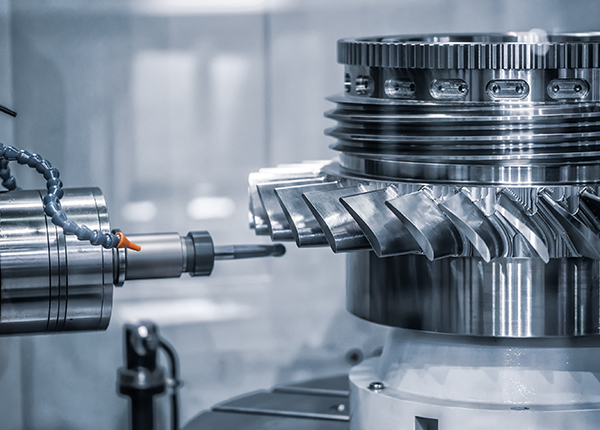 Machining Costs – Increase Your Profits by Finding Discounted Machining Supplies