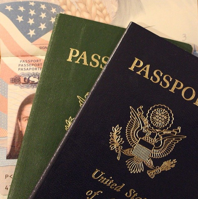 A Detailed Study on Protection Visa