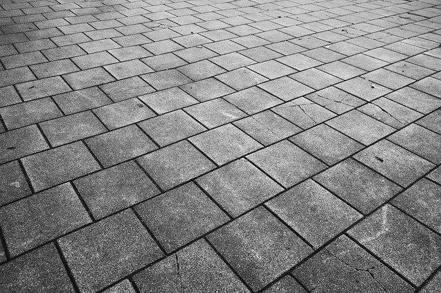 TILES: AN INTEGRAL PART OF BUILDING A HOME