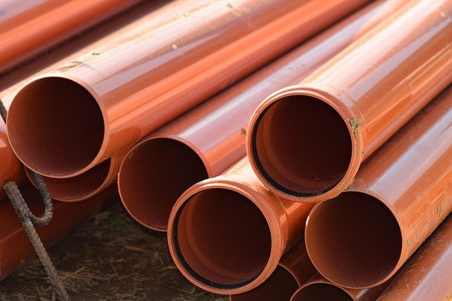 How to Recognize a Blocked Sewer Pipe Immediately?